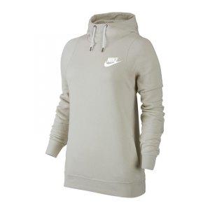 nike-modern-hoody-kapuzensweat-damen-beige-f072-kapuzensweatshirt-hoodie-lifestyle-sportswear-frauen-854973.jpg