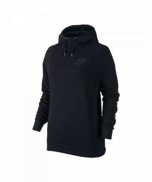 nike-modern-hoody-kapuzensweat-damen-schwarz-f010-kapuzensweatshirt-hoodie-lifestyle-sportswear-frauen-854973.jpg