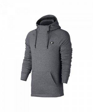 nike-modern-hoody-kapuzensweatshirt-grau-f091-lifestyle-freizeit-streetwear-pullover-sweat-kapuze-men-herren-835860.jpg