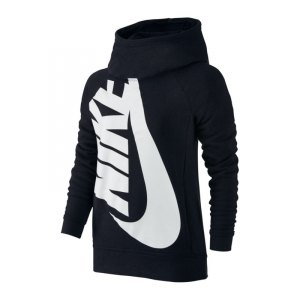 nike-modern-hoody-kapuzensweatshirt-kids-f010-pullover-sweatshirt-kinder-children-lifestyle-freizeitbekleidung-830571.jpg