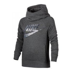 nike-modern-hoody-kapuzensweatshirt-kids-f091-freizeit-lifestyle-streetwear-pullover-kapuze-kinder-children-806216.jpg