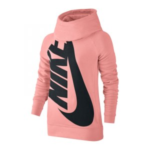 nike-modern-hoody-kapuzensweatshirt-kids-f808-pullover-sweatshirt-kinder-children-lifestyle-freizeitbekleidung-830571.jpg