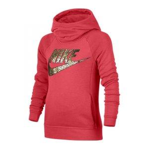 nike-modern-hoody-kapuzensweatshirt-kids-f850-freizeit-lifestyle-streetwear-pullover-kapuze-kinder-children-806216.jpg