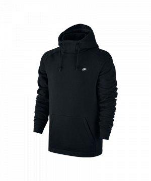 nike-modern-hoody-kapuzensweatshirt-schwarz-f010-lifestyle-freizeit-streetwear-pullover-sweat-kapuze-men-herren-835860.jpg