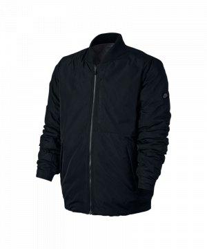 nike-modern-jacket-jacke-schwarz-grau-f010-lifestyle-freizeit-streetwear-alltag-jacke-jacket-men-herren-806831.jpg