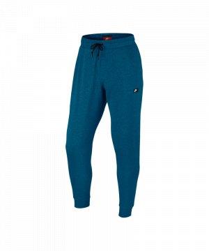 nike-modern-jogger-hose-lang-blau-f457-joggingoutfit-hose-herren-bequem-lifestyle-lang-baumwolle-weich-gummibund-832172.jpg