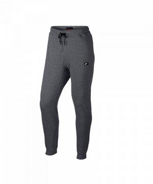 nike-modern-jogger-pant-hose-lang-grau-f091-freizeit-lifestyle-streetwear-jogginghose-buendchen-men-herren-835862.jpg