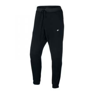 nike-modern-jogger-pant-hose-lang-lifestyle-textilien-bekleidung-freizeit-f010-schwarz-805154.jpg