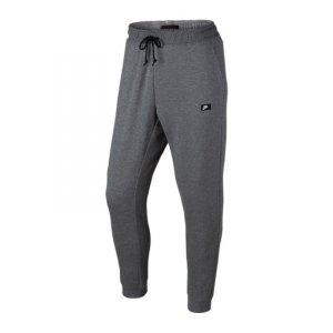 nike-modern-jogger-pant-hose-lang-lifestyle-textilien-bekleidung-freizeit-f091-grau-805154.jpg