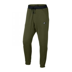 nike-modern-jogger-pant-hose-lang-lifestyle-textilien-bekleidung-freizeit-gruen-f331-805154.jpg