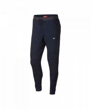 nike-modern-jogginghose-blau-f451-trainingshose-fitnesspant-pant-hose-herren-training-sport-freizeit-863662.jpg
