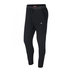 nike-modern-jogginghose-grau-f060-trainingshose-fitnesspant-pant-hose-herren-training-sport-freizeit-863662.jpg