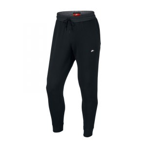 nike-modern-jooger-hose-lang-schwarz-f010-jogginghose-pant-freizeit-lifestyle-bekleidung-men-herren-maenner-832172.jpg