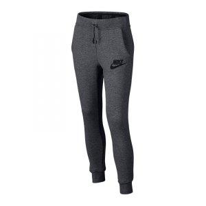 nike-modern-pant-jogginghose-kids-grau-f091-hose-lang-kinder-children-lifestyle-freizeitbekleidung-806322.jpg