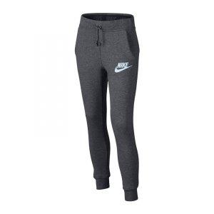 nike-modern-pant-jogginghose-kids-grau-f094-hose-lang-kinder-children-lifestyle-freizeitbekleidung-806322.jpg