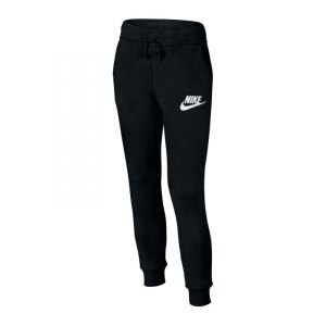 nike-modern-pant-jogginghose-kids-schwarz-f010-hose-lang-kinder-children-lifestyle-freizeitbekleidung-806322.jpg