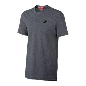 nike-modern-poloshirt-grau-f091-freizeit-shirt-sportlich-marke-luftig-fruehjahr-sommer-herbst-saison-basic-allraound-passend-832214.jpg