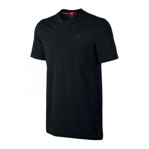 nike-modern-poloshirt-schwarz-f010-freizeit-shirt-sportlich-marke-luftig-fruehjahr-sommer-herbst-saison-basic-allraound-passend-832214.jpg