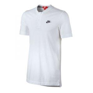 nike-modern-poloshirt-weiss-f100-freizeit-shirt-sportlich-marke-luftig-fruehjahr-sommer-herbst-saison-basic-allraound-passend-832214.jpg