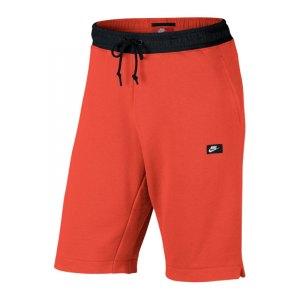 nike-modern-short-hose-kurz-orange-schwarz-f852-freizeitbekleidung-lifestyle-herren-men-maenner-pant-805152.jpg