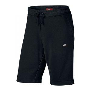 nike-modern-short-hose-kurz-schwarz-f010-freizeitbekleidung-lifestyle-herren-men-maenner-pant-805152.jpg