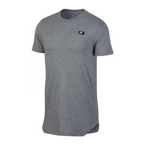 nike-modern-tee-t-shirt-grau-f091-herren-shirt-oberteil-freizeit-kleidung-teamsport-sport-873239.jpg