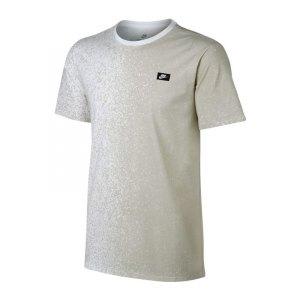 nike-modern-tee-t-shirt-schwarz-beige-f100-sportkleidung-shortsleeve-freizeitmode-lifestyle-herren-maenner-873166.jpg