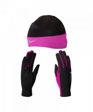 nike-muetze-und-handschuhset-damen-running-laufbekleidung-laufen-jogging-muetze-handschuhe-schwarz-pink-f067-9385-2.jpg