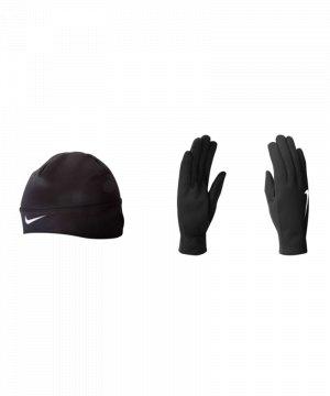 nike-muetze-und-handschuhset-damen-running-laufbekleidung-laufen-jogging-muetze-handschuhe-schwarz-silber-f001-9385-2.jpg