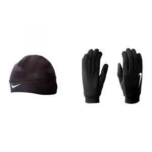 nike-muetze-und-handschuhset-running-laufbekleidung-laufen-jogging-muetze-handschuhe-schwarz-f001-9385-1.jpg