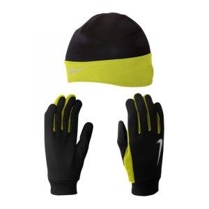 nike-muetze-und-handschuhset-running-laufbekleidung-laufen-jogging-muetze-handschuhe-schwarz-gelb-f023-9385-1.jpg