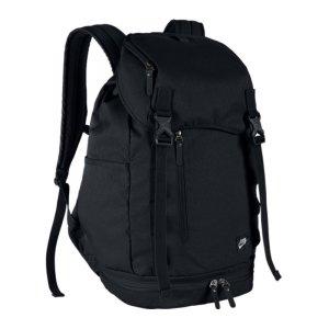 nike-net-skills-2-0-rucksack-schwarz-f010-equipment-sportzubehoer-backpack-tasche-lifestyle-ba4885.jpg