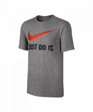 nike-new-just-do-it-t-shirt-kurzarm-lifestyle-freizeit-men-herren-grau-rot-f063-707360.jpg