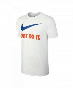 nike-new-just-do-it-t-shirt-kurzarm-lifestyle-freizeit-men-herren-weiss-blau-f100-707360.jpg