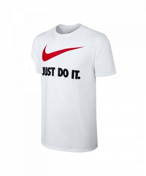 nike-new-just-do-it-t-shirt-weiss-rot-f108-underwear-kurzarm-textilien-707360.jpg