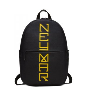 nike-neymar-backpack-rucksack-kids-schwarz-f010-equipment-taschen-equipment-ba5537.jpg