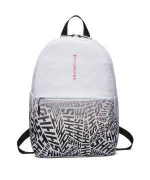 nike-neymar-backpack-rucksack-kids-weiss-f100-equipment-taschen-ba5537.jpg