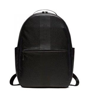 74a5dec54a345 nike-neymar-backpack-rucksack-schwarz-f010-equipment-taschen-