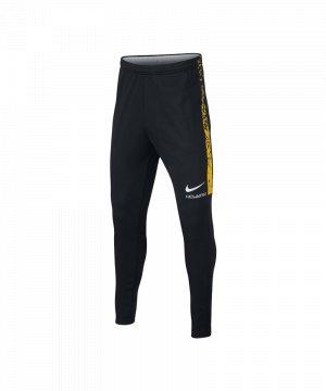 nike-neymar-dry-academy-top-hose-schwarz-f010-fussball-textilien-hosen-textilien-925119.jpg