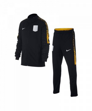 nike-neymar-dry-academy-trainingsanzug-f010-fussball-textilien-anzuege-textilien-925120.jpg