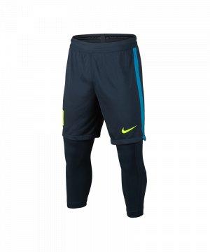 nike-neymar-dry-squad-2-in-1-short-kids-blau-f454-fussballhose-teamsport-sporthose-short-ausruestung-859914.jpg