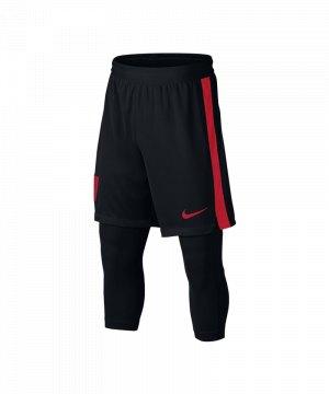 nike-neymar-dry-squad-2-in-1-short-kids-f010-fussballhose-teamsport-sporthose-short-ausruestung-859914.jpg