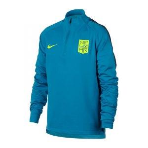 nike-neymar-dry-squad-drill-sweatshirt-kids-f437-langarmshirt-shirt-oberteil-herren-sportshirt-fussballshirt-funktionskleidung-teamsport-883106.jpg