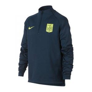 nike-neymar-dry-squad-drill-sweatshirt-kids-f454-langarmshirt-shirt-oberteil-herren-sportshirt-fussballshirt-funktionskleidung-teamsport-883106.jpg