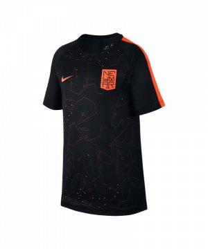 nike-neymar-dry-squad-gx-t-shirt-kids-schwarz-f010-neymar-t-shirt-trikot-oberteil-shirt-kindershirt-kindergroessen-859880.jpg