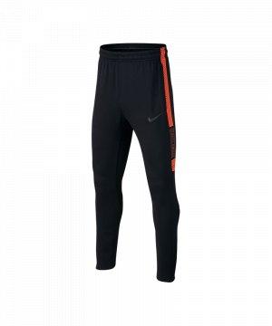 nike-neymar-dry-squad-pant-kids-schwarz-f10-teamsport-trainingshose-sporthose-kinderhosen-fussbalpant-fussballhose-outfit--883150.jpg