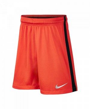 nike-neymar-dry-squad-short-kids-orange-f852-sport-fussball-shorts-kids-884847.jpg