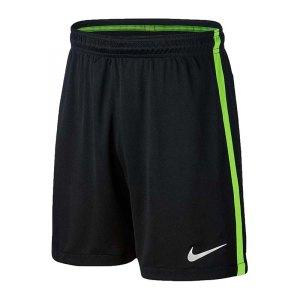 nike-neymar-dry-squad-short-kids-schwarz-f010-sport-fussball-shorts-kids-884847.jpg