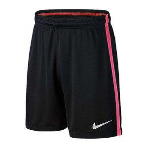nike-neymar-dry-squad-short-kids-schwarz-pink-f013-sport-fussball-shorts-kids-884847.jpg