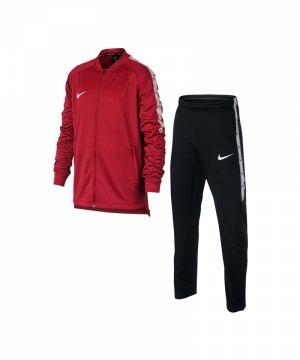 nike-neymar-dry-squad-track-suit-kids-rot-f657-trainingsanzug-fitness-training-sport-fussball-aufwaermen-859298.jpg